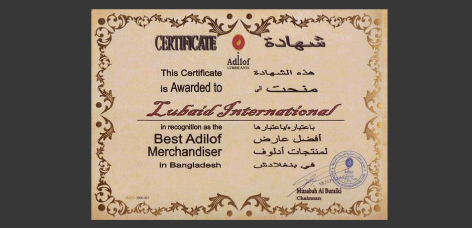certificatez
